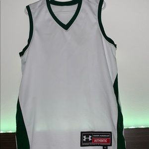 Under Armour Authentic Tank Top
